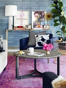 Wohnzimmer Einrichten Moderne Teppiche Fr Wohnzimmer