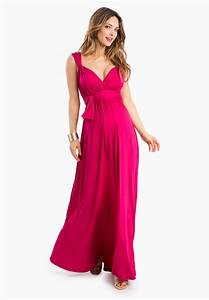 maternity dress romaine envie de fraise With robe ceremonie grossesse