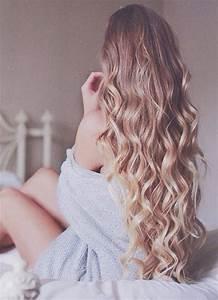 Brown Ombre Hair Archives - Vpfashion Vpfashion