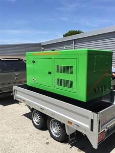 Volvo Aix En Provence : diesel electric flash info groupe lectrog ne aix fourniture industrielle 13 diesel electric ~ Medecine-chirurgie-esthetiques.com Avis de Voitures
