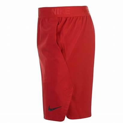 Shorts Nike Flex Ventilation Mens Pantaloni Corti