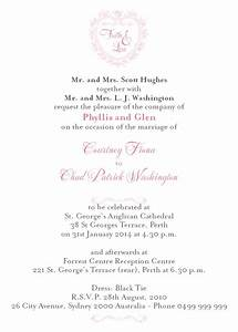 bride and groom wedding invitation wording With wedding invitation quotes for arranged marriage
