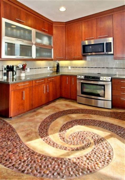 unique kitchen flooring best 25 unique flooring ideas on flooring 3051