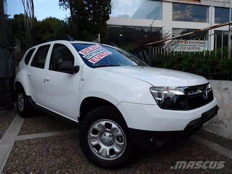 dacia duster 4x4 diesel used dacia duster 1 5dci 4x4 diesel 5 m other year 2012 price 10 485 for sale