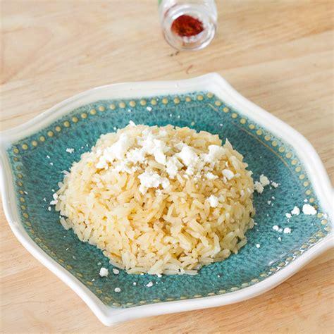 Greek Appetizer Recipes