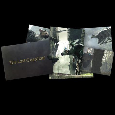 cofidis siege the last guardian collector edition sur ps4 tous les jeux