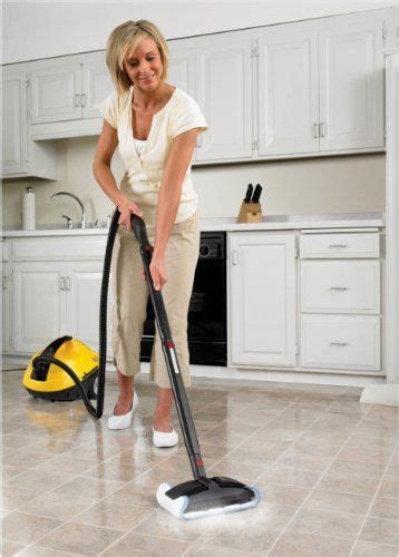 a handy tool this one grout cleaning machine grout
