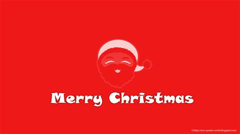 merry chiims wallpaper happy merry happy new year greetings wallpapers chainimage