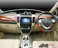 High Quality Images For Car Interior Design Malaysia Cobra Wallpaper