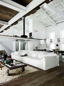 D U00e9coration Et Design Du Salon Moderne   100  Id U00e9es De