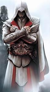 الموضوع الرسمي للعبة Assassin's creed brotherhood - برذر ...