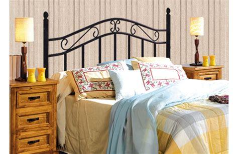 como decorar dormitorios masculinosblog de decoracion de