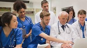 Healthcare Careers & Education | Children's Hospital ...