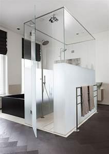 Moderne Badezimmer Mit Dusche : moderne badezimmer mit dusche badezimmer blog ~ Sanjose-hotels-ca.com Haus und Dekorationen