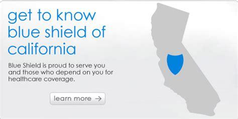 blue shield of california provider phone number exchange blue shield of california