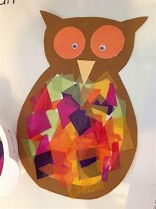 collage des etoiles dans ses yeux With nice commentaire preparer une couleur de peinture 1 activites automne