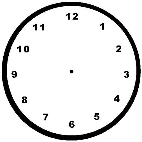 resultado de imagen para reloj para colorear manecillas reloj en 2019 reloj y juegos