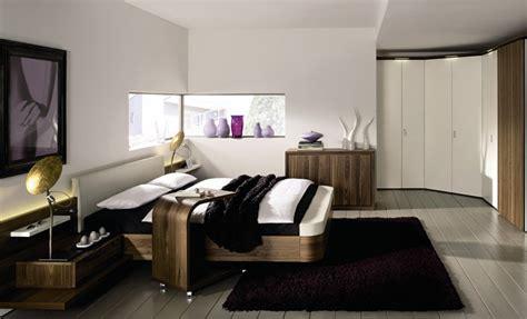 slaapkamer inrichten hout design slaapkamer voorbeelden inspiratie foto s van