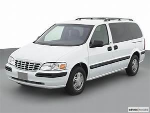 2003 Chevrolet Venture Problems
