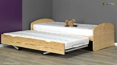 lit a tiroir adulte ikea lits gigognes adultes meilleures images d inspiration pour votre design de maison