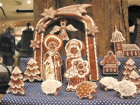 frohe weihnachten radio prague international