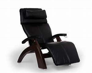 6 Best Zero Gravity Chairs For Back Pain  Aug  2019