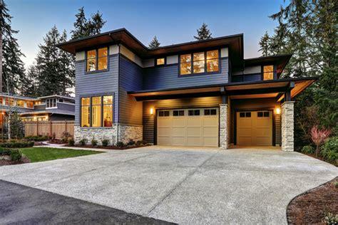 modern house plans free nashville construction homes for sale nashville