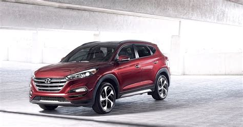 Best Selling Suv by Top 20 Best Selling Suvs In Canada August 2015