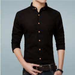 designer shirts black shirt design is shirt