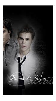 Vampire Diaries Wallpaper   Vampire Diaries Wallpapers ...