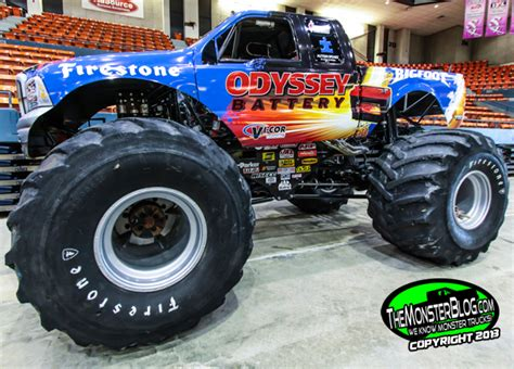 monster truck show lake charles themonsterblog com we know monster trucks monster