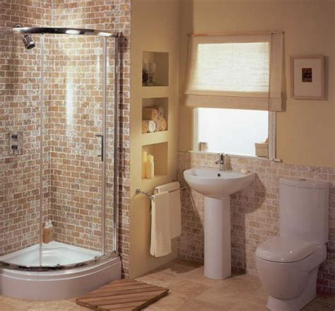 bathroom renovation ideas for small spaces 25 small bathroom remodeling ideas creating modern rooms