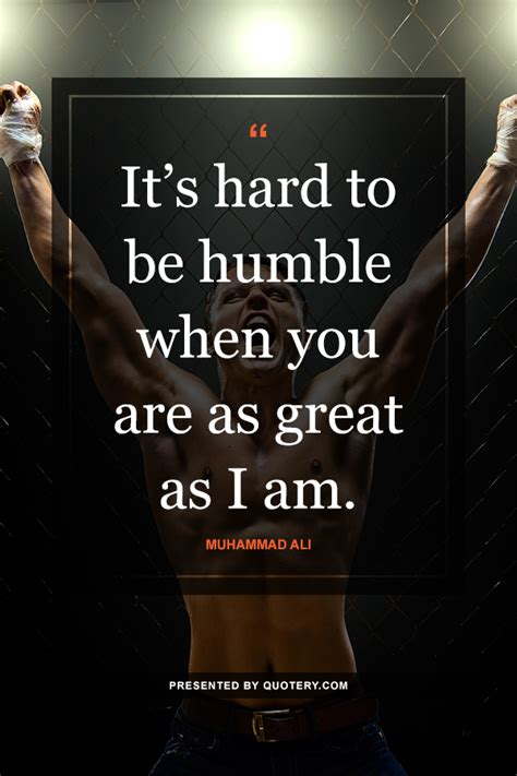 how to be humble without being a doormat instagram quotes be humble quotesgram