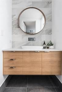 Waschtisch Holz Modern : die besten 25 waschtisch holz modern ideen auf pinterest waschtische in holz moderne dusche ~ Sanjose-hotels-ca.com Haus und Dekorationen