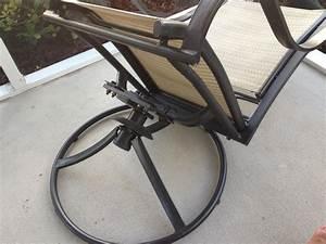 Hampton Bay Patio Chair Replacement Parts Hampton Bay