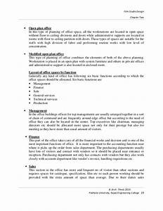 sample resume templates resume cv cover letter sample With scrivener resume template