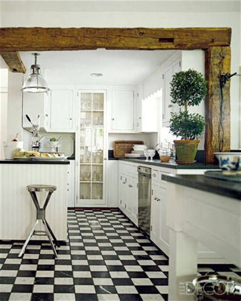 what colors are for a kitchen 25 best ideas about checkered floor kitchen on 9847