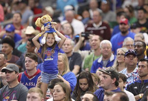 players staff recall  college basketball memories chasen point kusportscom