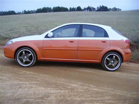 Suzuki Reno 2005 by 2005 Suzuki Reno Information And Photos Zombiedrive