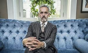 Paul Vallely: The Jordan Peterson phenomenon