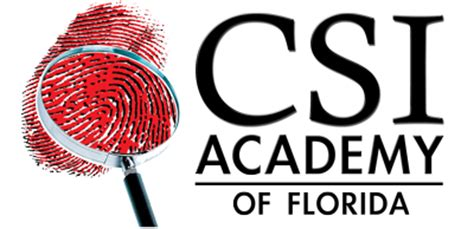 csi academy  florida  attend fpca  mid winter
