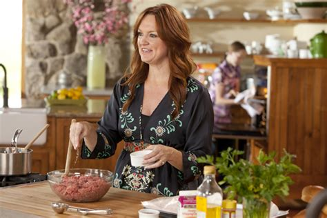 country kitchen tv show high prairie farmgirl the pioneer on food network 6163
