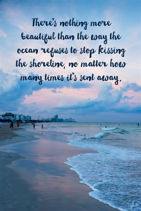 beach quotes images