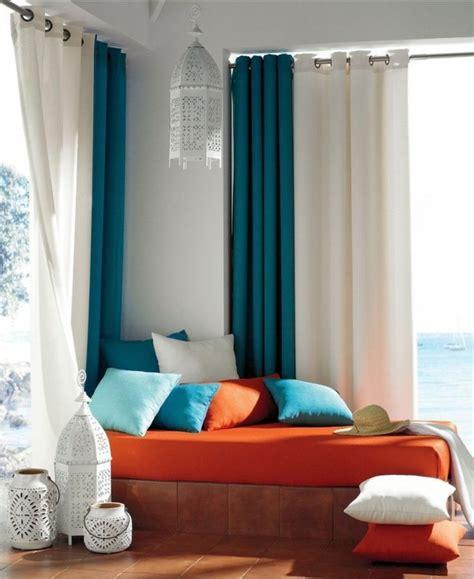 Fenster Vorhang Modern by 50 Modern Curtains Ideas Practical Design Window