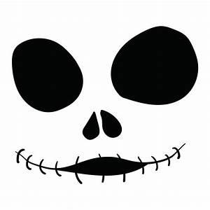 6, Best, Halloween, Pumpkin, Stencils, Printable