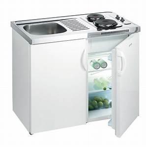 Schrank Für Einbaubackofen : waschmaschinen unterschrank ikea ~ Markanthonyermac.com Haus und Dekorationen
