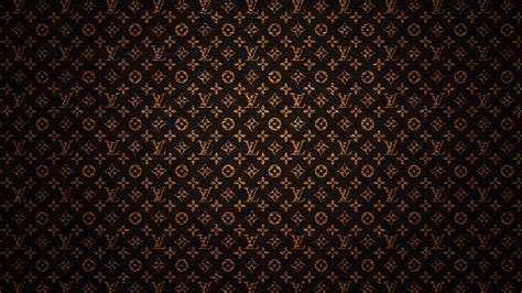 Louis Vuitton Backgrounds