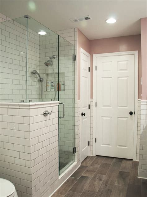 7x7 Bathroom Layout  28 Images  1000 Images About