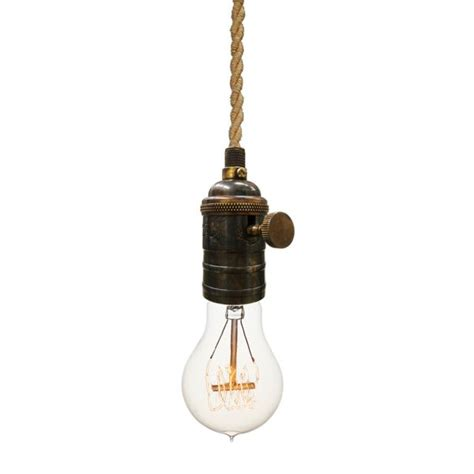 17 best ideas about rope lighting on cheap