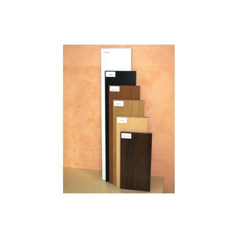 Mensole A Muro In Legno Mensola In Legno Su Misura Scaffale Muro Mensole Da Parete